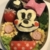 himawari^^さんのプロフィール画像