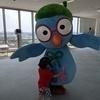 カコ(o^O^o)さんのプロフィール画像