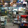 出張買取.com安斎さんのプロフィール画像
