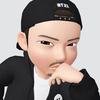 papa-tさんのプロフィール画像