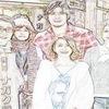 みぃみぃさんのプロフィール画像