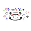 茶子さんのプロフィール画像