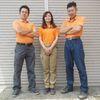SAMURAIさんのプロフィール画像