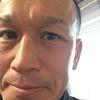 横井豊彦さんのプロフィール画像