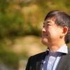 エレメンツさんのプロフィール画像