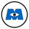M serviceさんのプロフィール画像