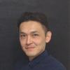Ray-zさんのプロフィール画像