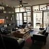 青山ハウス  杉浦さんのプロフィール画像
