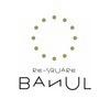 BANUL(バナル)さんのプロフィール画像