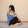 櫻子さんのプロフィール画像