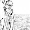 lavioさんのプロフィール画像