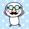 マルメガネさんのプロフィール画像
