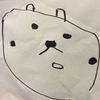 yankoさんのプロフィール画像