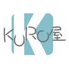 KURO屋さんのプロフィール画像