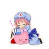 マサユキさんのプロフィール画像