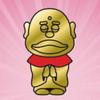 ユカリさんのプロフィール画像