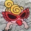 ツルちゃんさんのプロフィール画像