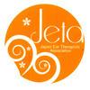 JETA さんのプロフィール画像