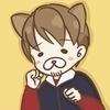 NIBOさんのプロフィール画像