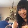 Yuri さんのプロフィール画像