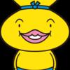 くぬさんのプロフィール画像