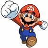 マリオさんのプロフィール画像