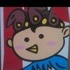 てばちゃんさんのプロフィール画像