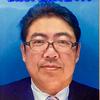 平蔵さんのプロフィール画像