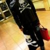 morimasaさんのプロフィール画像