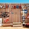 Wall houseさんのプロフィール画像