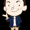 yamaさんのプロフィール画像