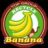 リサイクルバナナ菊水さんのプロフィール画像