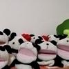 龍LOVEさんのプロフィール画像