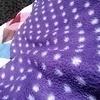 ソラ太郎さんのプロフィール画像