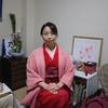 ryousouさんのプロフィール画像