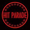 ヒットパレードさんのプロフィール画像
