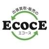 出張買取のECOCEさんのプロフィール画像