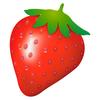 Berryさんのプロフィール画像