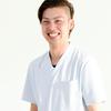 cusutomizeさんのプロフィール画像