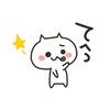 柳風さんのプロフィール画像