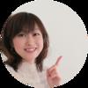 ikue_cafeさんのプロフィール画像