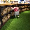アモママさんのプロフィール画像