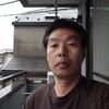 がーすけさんのプロフィール画像