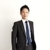 gakumonさんのプロフィール画像