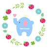 Baby ALOHAさんのプロフィール画像