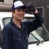 愛心サポート東海さんのプロフィール画像