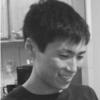 Hiroさんのプロフィール画像