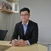 藤川(ふじかわ)さんのプロフィール画像