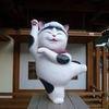 natchanさんのプロフィール画像