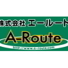 arouteさんのプロフィール画像